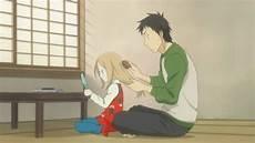 Lagi Sedih Tenang 5 Anime Ini Pasti Bisa Balikin Mood Kamu