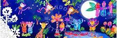 ma children s book illustration online illustrating children s books online art course london art college