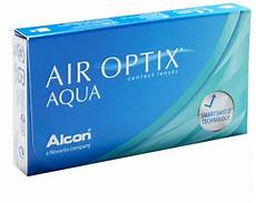 buy air optix aqua monthly contact lenses