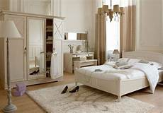ambiance chambre adulte d 233 co decoration chambres adultes