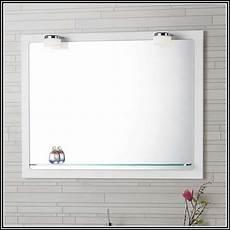 badspiegel ohne beleuchtung badspiegel mit ablage ohne beleuchtung beleuchthung