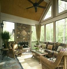 design sunroom traditional sunroom photo slate tile floor tile by