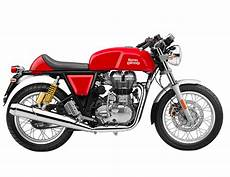 royal enfield continental manhattan motorcycles ltd royal enfield continental gt