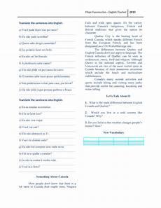 worksheets printable 15561 22 free canada worksheets