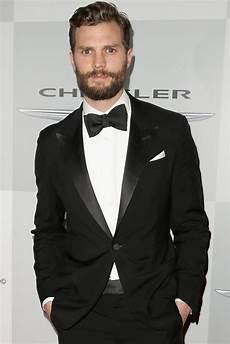 Dornan Christian Grey - dornan as christian grey fifty shades freed cast