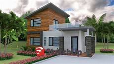 sketchup house plans sketchup model house 03 drawing from photo layout plan