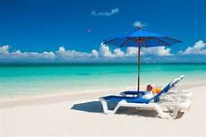 windsong resort turks and caicos wins top 2013 travel weekly magellan awards