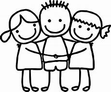 best friends coloring pages best coloring pages for kids