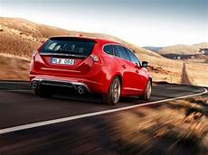 10 4 door sports cars autobytel com