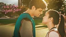 to all the boys i ve loved before review to all the boys i ve loved before unarchived