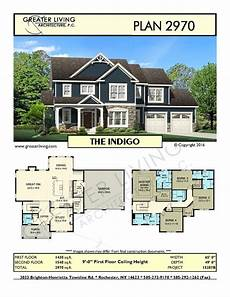 sims 2 house floor plans image result for 2 story house spanch wiring diagrams ny