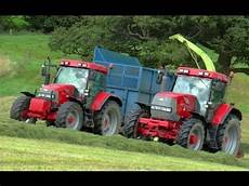 claas jaguar 75 lifting for silage the black mountains trailed