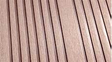wpc für balkon geeignet balkon bodenbelag verschiedene balkonbel 228 ge im vergleich