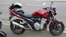 suzuki rennes moto motard 224 rennes en suzuki