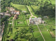 Lollibop Festival announces Hatfield House as 2014 venue