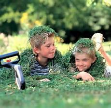 Kinder Den Garten Kinderfreundlich Gestalten Welt