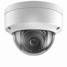 dome ip hikvision 2mp ip poe dome network 2 8mm 110 176 view