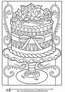 Free Printable Wedding Coloring Books Free Printable Coloring Pages Wedding Cake