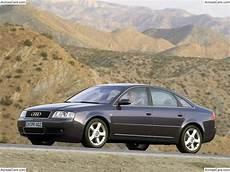 how it works cars 2001 audi a6 free book repair manuals audi a6 2001