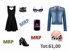 mrp shopping online low cost il tocco glam