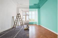 tinteggiare il soffitto tinteggiatura soffitto copertina decor