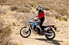 Honda Africa 2018 - 2018 honda africa adventure sports road test review