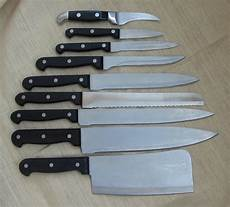 restaurant kitchen knives kitchen knife