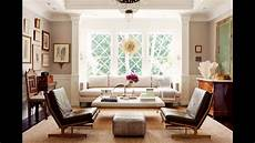 Furniture Layout Ideas For Living Room