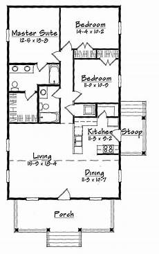 lake house floor plans narrow lot coastal home plans harter cottage like thistoo house