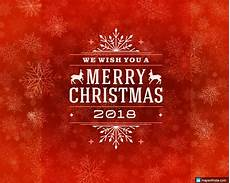 christmas wallpapers and images 2018 free download christmas wallpapers