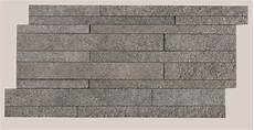 revetement exterieur mur rev 202 tement de sol mur pour int 201 rieur et ext 201 rieur percorsi