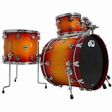dw classic series dw collector s series lacquer specialty classic burst komplet bubnjeva media centar