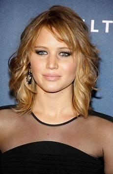 37 amazing medium length hairstyles for