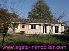 immobilier gironde le bon coin immobilier ventes immobili 232 res