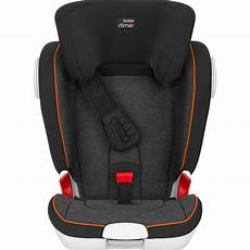 Britax Kidfix Ii Xp Sict Review Pushchair Expert
