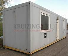 container b 252 rocontainer 30 fu 223 gebraucht 1950