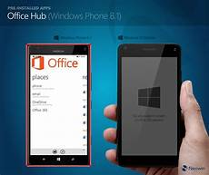 windows mobile 8 1 in pictures comparing windows phone 8 1 and windows 10
