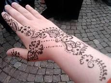 henna tattoos page 2