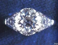 artemisia s royal jewels royal jewels queen