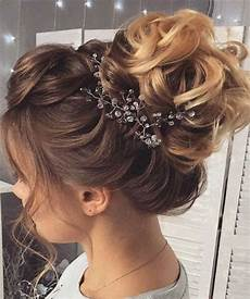 Year 10 Formal Hairstyles