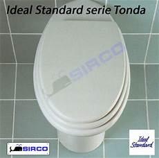 ideal standard arredo bagno modello tonda sedili per wc ideal standard sedili per vasi