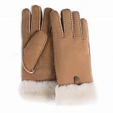 herren lederhandschuhe lammfell gefüttert handschuhe yiseven f 252 r m 228 nner g 252 nstig kaufen