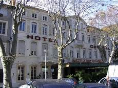 hotel central carcassonne hotel central carcassonne carcassonne ciudad carcassonne