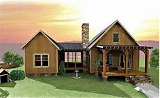 dog trot style house plans a dogtrot floor plan you re going to love page 4 of 4