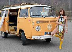 vw et moi clothing optional beyond this point sport automobile
