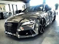 173 best camo cars wrap images on car wrap