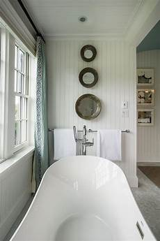 Simple Master Bathroom Ideas 10 Simple Decorating Ideas From The Hgtv Home