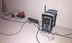 baustellenradio tipps und tricks