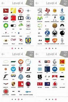 Automarke Mit D - automarke mit d imagui