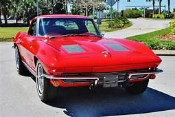 935 Best Images About 63  67 Corvettes C2 On Pinterest